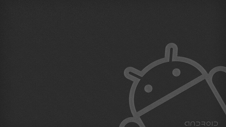Android logo wallpaper technology hd wallpapers - Android wallpaper reddit ...