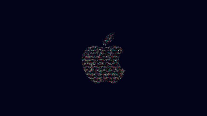Apple WWDC 2016 Wallpaper
