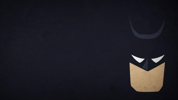 batman arkham knight wallpaper iphone 4