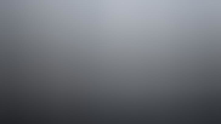 Gradient Grey Wallpaper