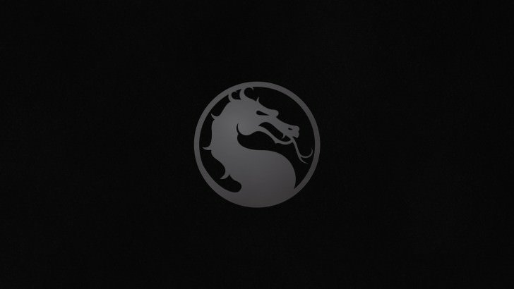 ferrari logo iphone 6 plus wallpaper