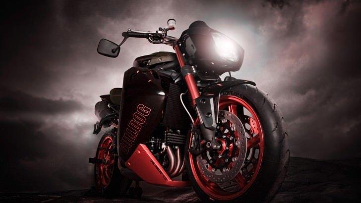 скачать обои мотоциклы на рабочий стол № 396510 загрузить