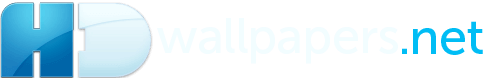 HDwallpapers.net logo