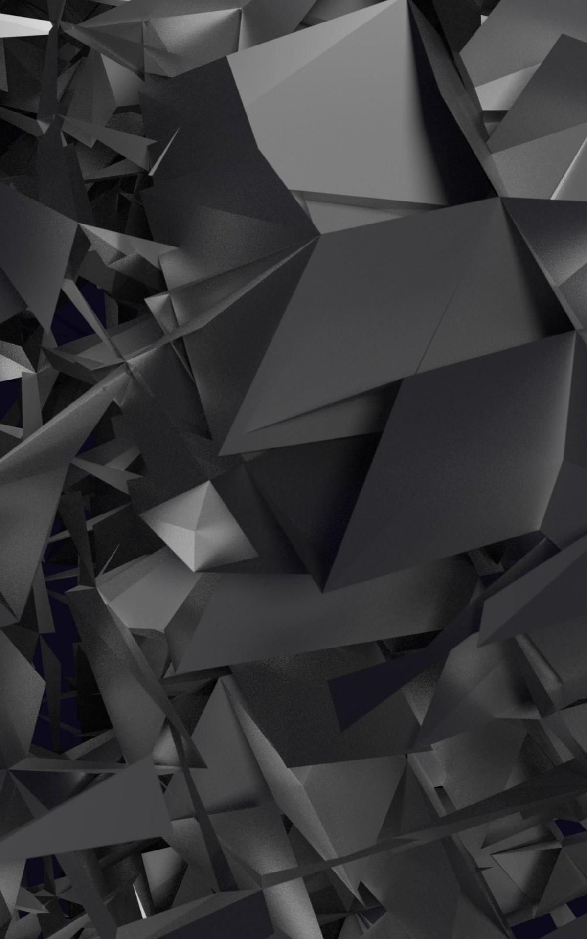 3D Geometry Wallpaper for Amazon Kindle Fire HDX