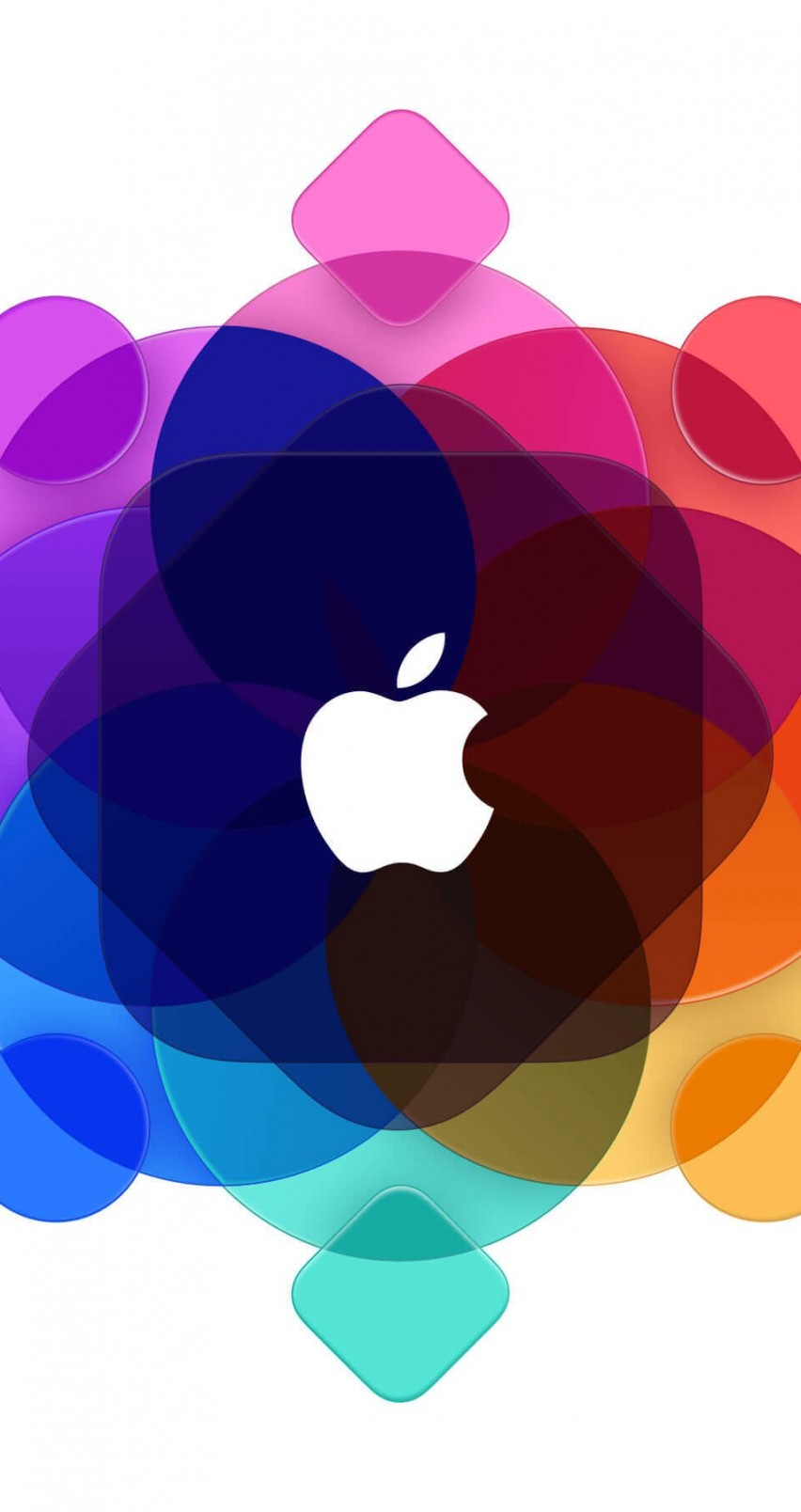 Hd wallpapers for iphone 6 - Download Apple Wwdc 2015 Hd Wallpaper For Iphone 6 6s