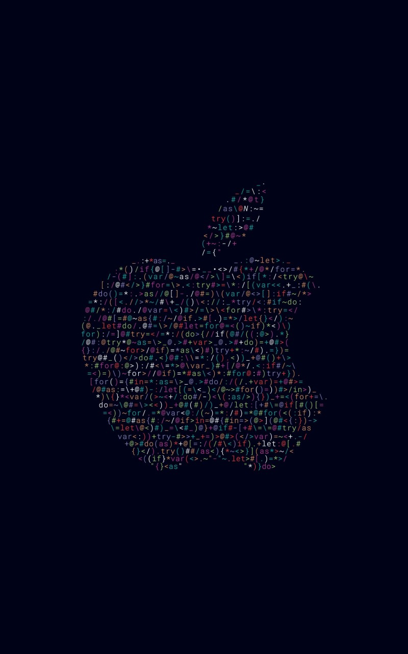 Apple WWDC 2016 Wallpaper for Amazon Kindle Fire HD