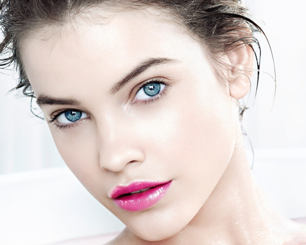 Barbara Palvin Wallpaper for Desktop 1280x1024