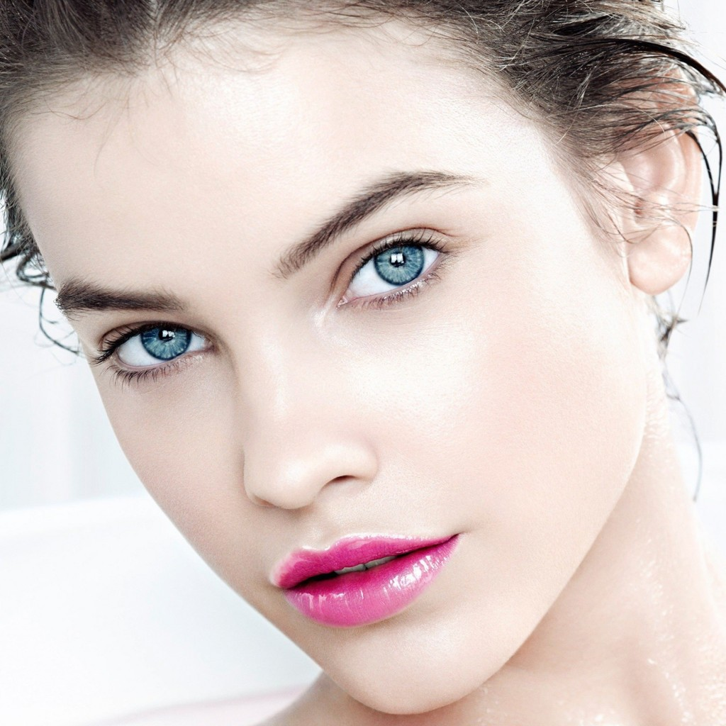 Barbara Palvin Wallpaper for Apple iPad 2