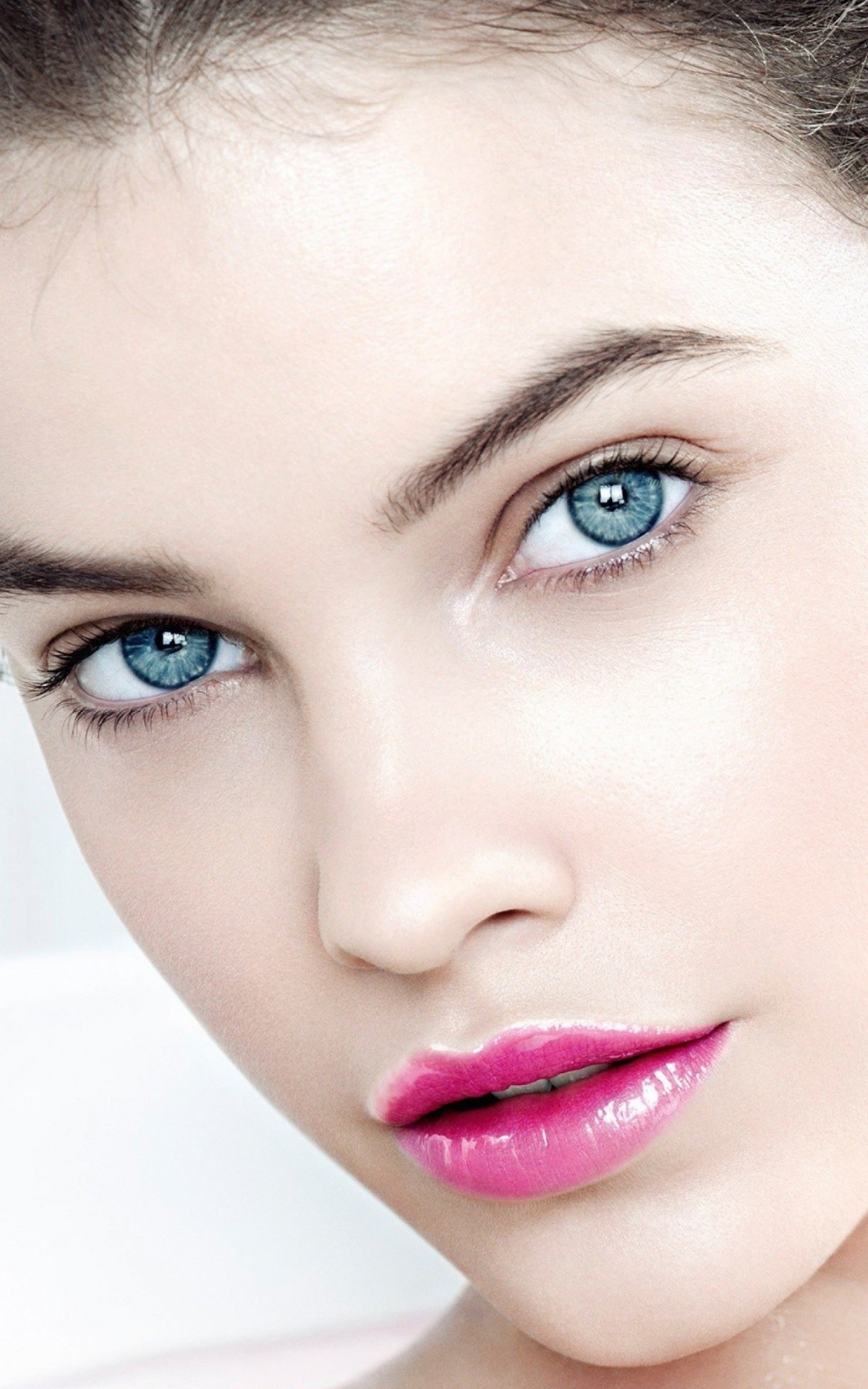 Barbara Palvin Wallpaper for Amazon Kindle Fire HDX