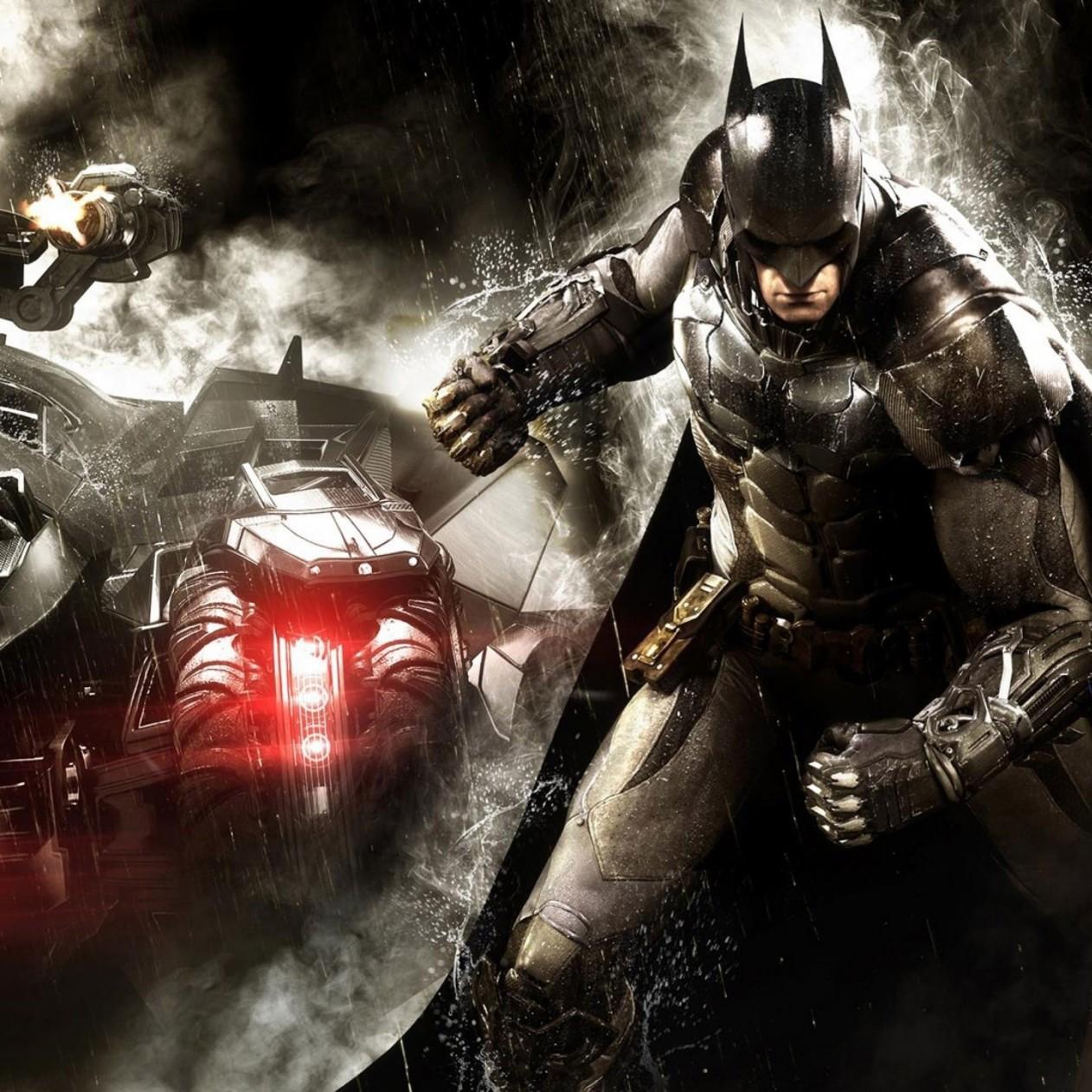 download batman wallpapers hd