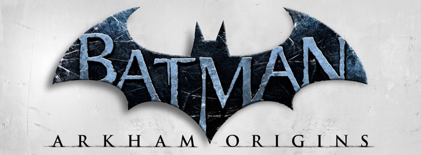 Batman Arkham Origins Wallpaper for Social Media Facebook Cover
