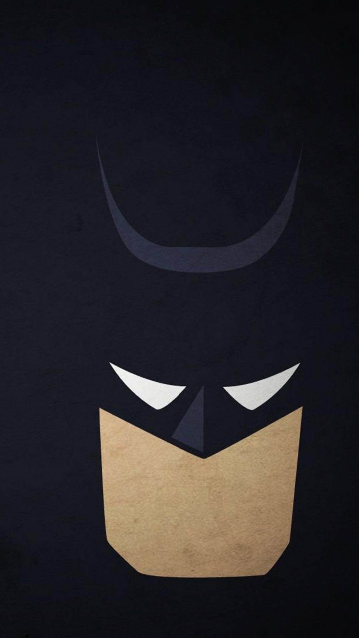 Batman Artwork Wallpaper for Xiaomi Redmi 1S