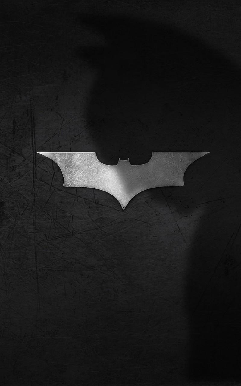 download batman the dark knight hd wallpaper for kindle