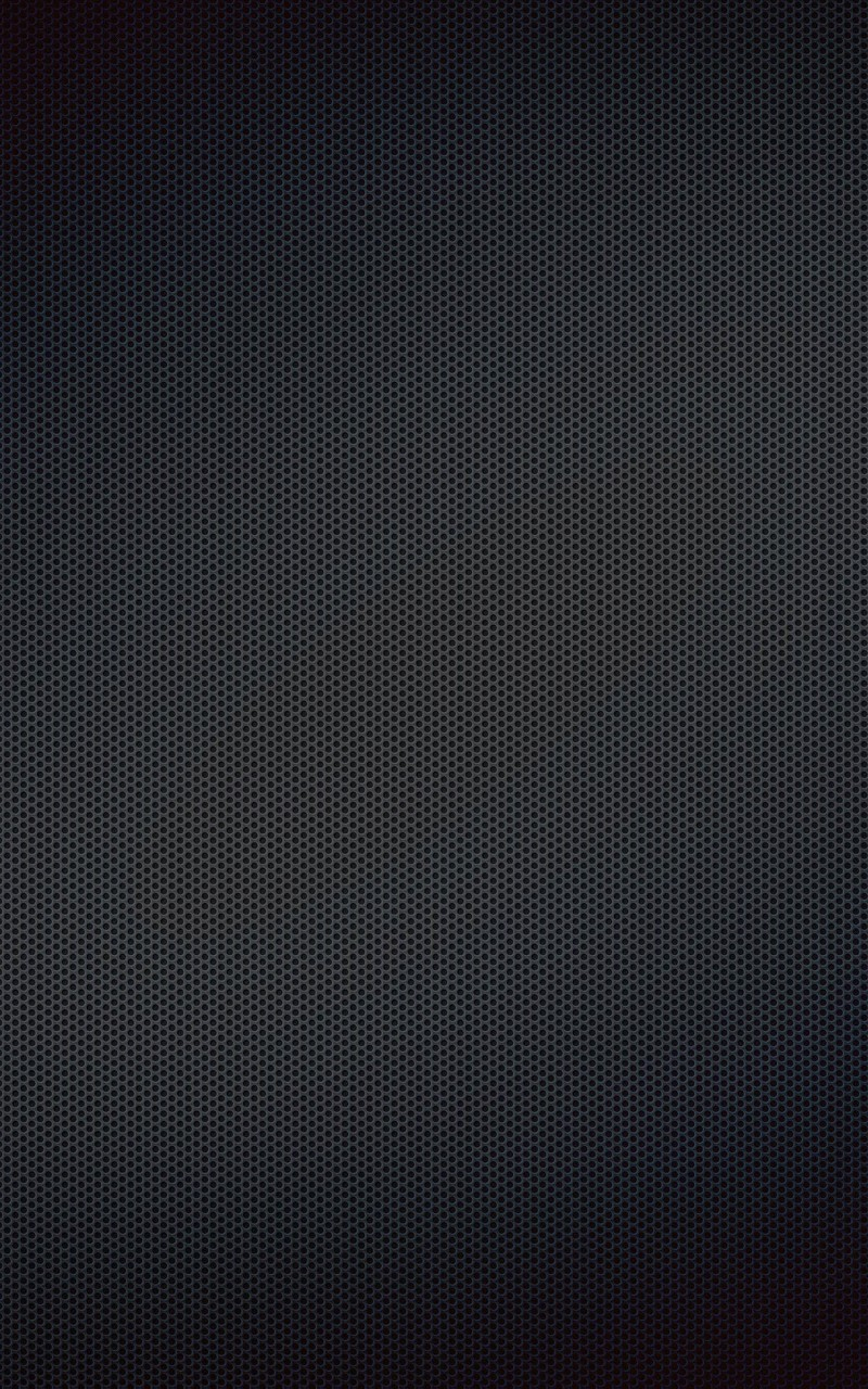 black grill texture hd wallpaper for kindle fire hd
