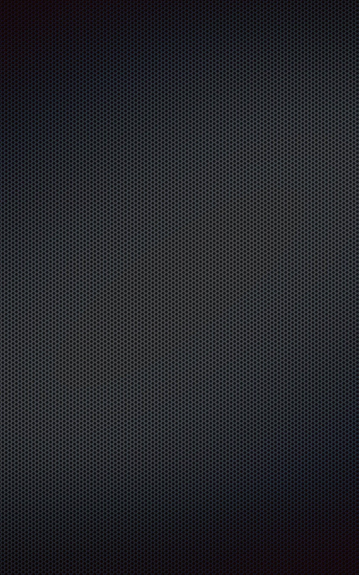 Black Grill Texture Wallpaper for Amazon Kindle Fire HDX