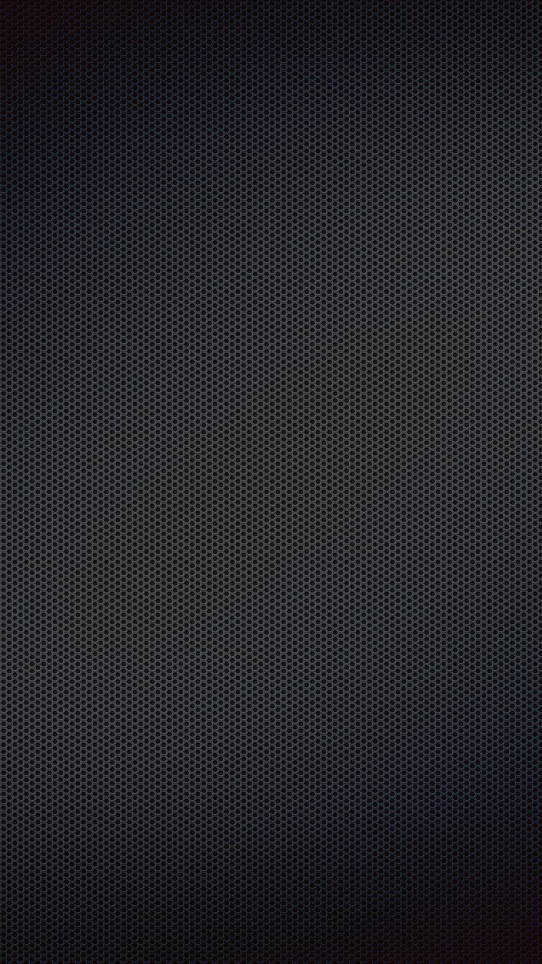 Black Grill Texture Wallpaper for SONY Xperia Z1