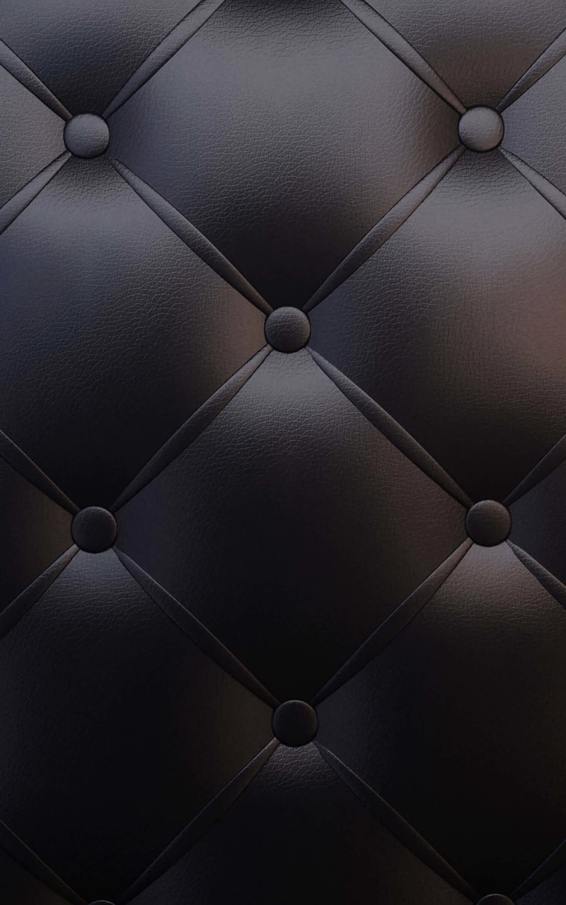 black leather vintage sofa hd wallpaper for kindle fire hd