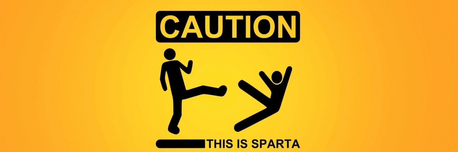 download walking the kiso road a modern day exploration of old japan