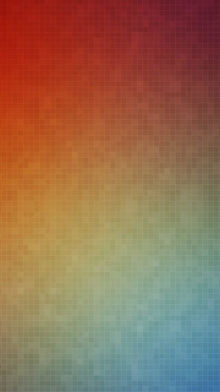 Chasing Rainbows Wallpaper for Lenovo A6000