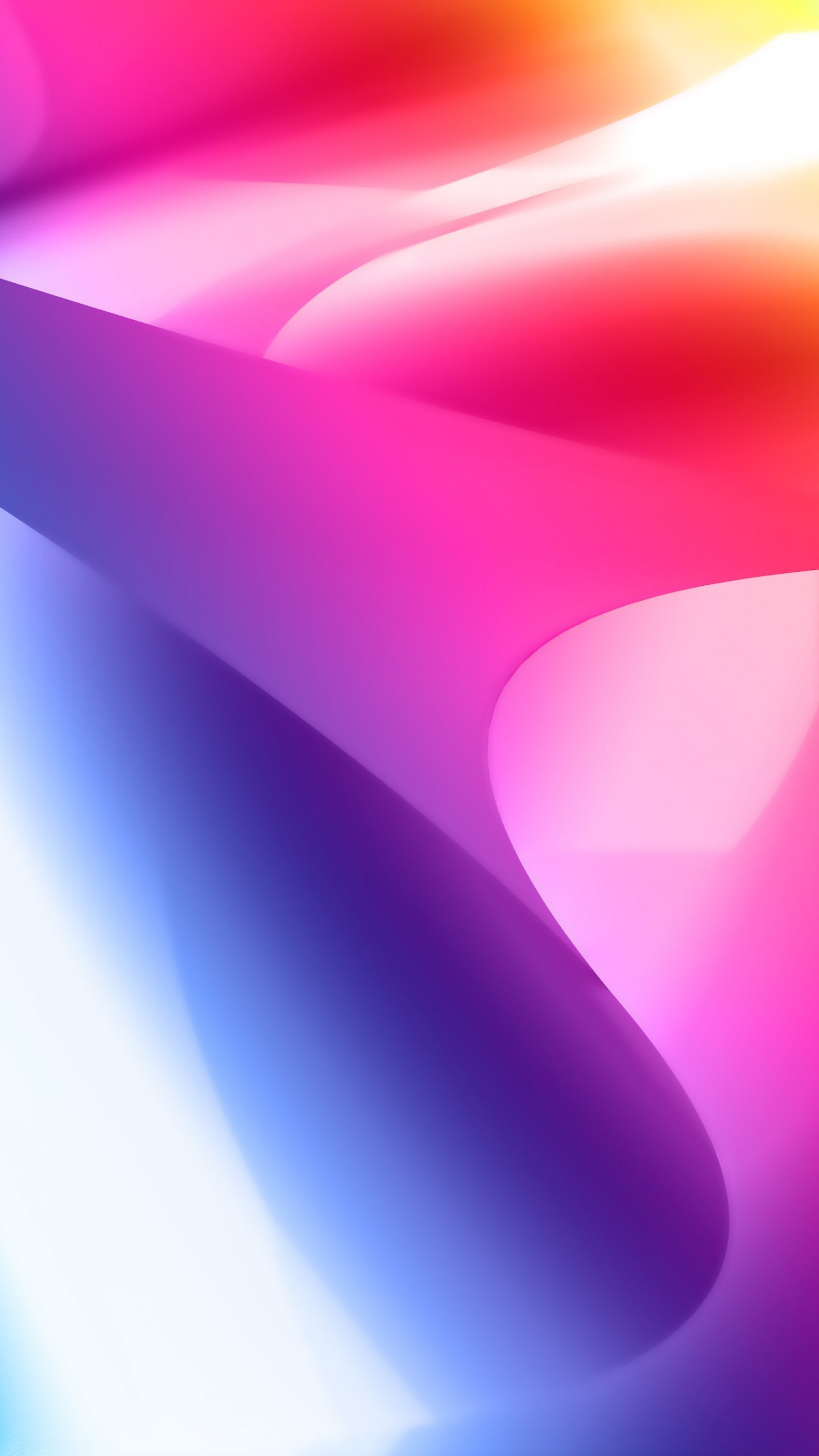 colorful smoke hd wallpaper for galaxy s6 hdwallpapers net - my blog