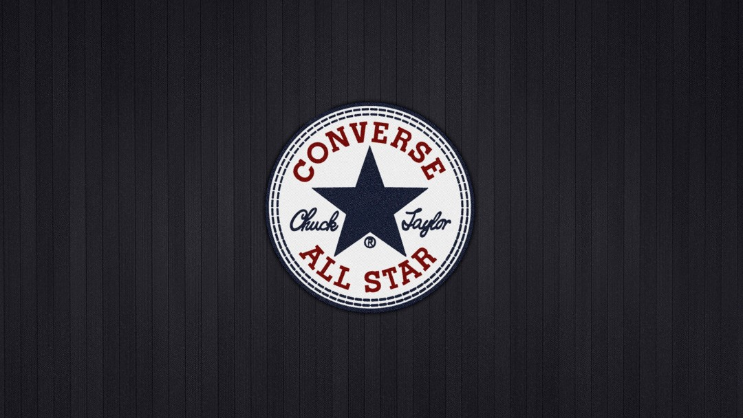 Converse All Star Wallpaper for Social Media Google Plus Cover