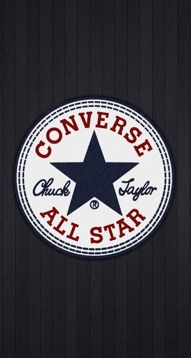 Hd wallpaper for iphone 5s - Converse All Star Hd Wallpaper For Iphone 5 5s
