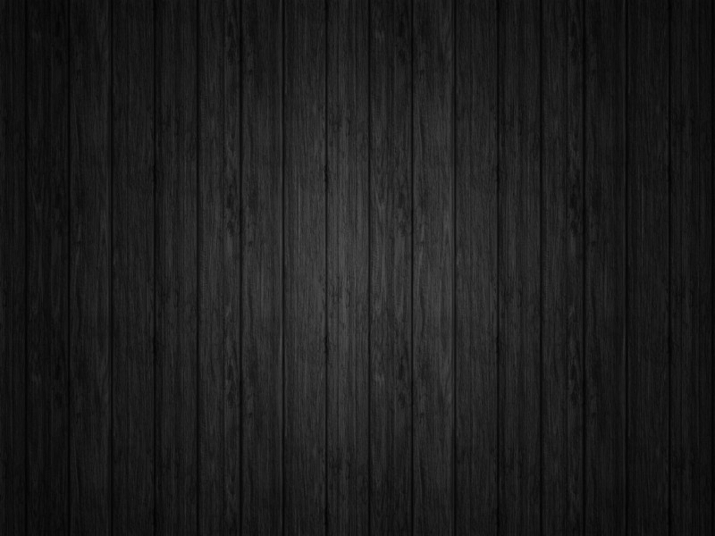 Dark Wood Texture Wallpaper for Desktop 800x600