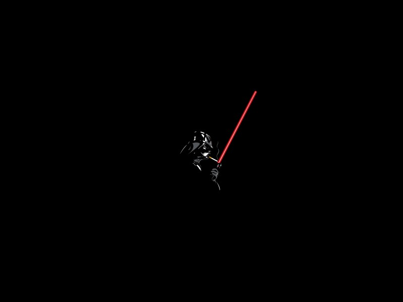 darth vader hd wallpaper download