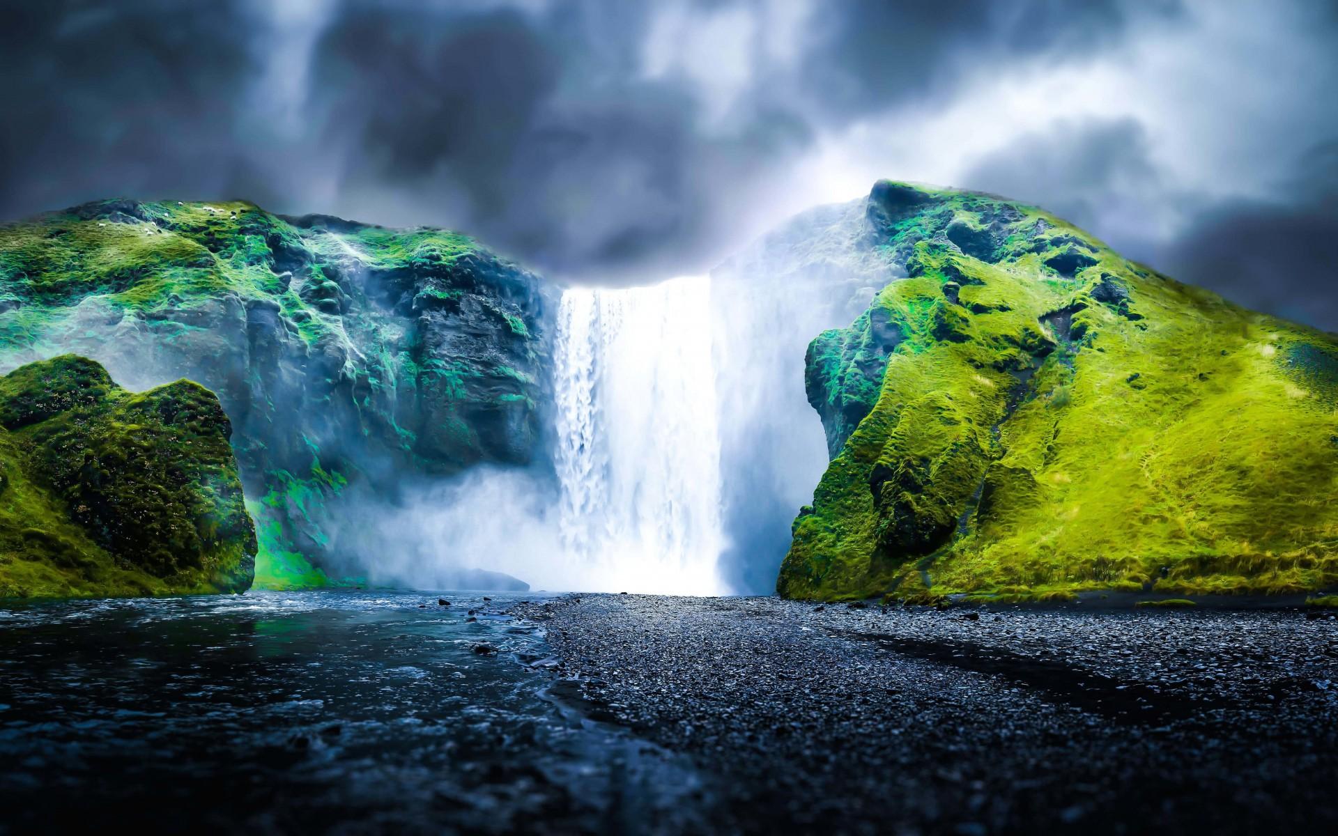 https://www.hdwallpapers.net/wallpapers/dreamy-waterfall-wallpaper-for-1920x1200-71-865.jpg