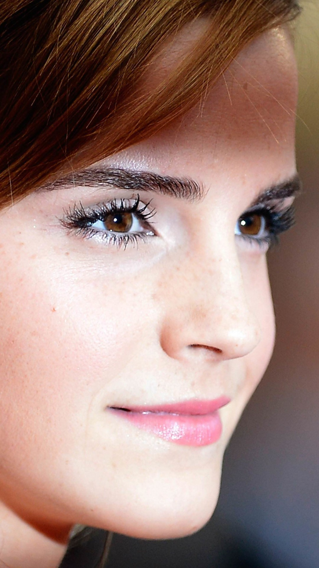 Emma Watson Wallpaper for SONY Xperia Z2