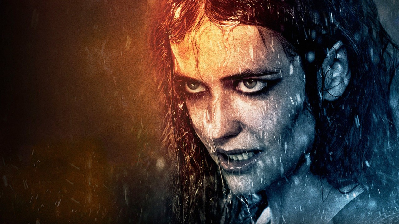 Eva Green In 300 Rise Of An Empire Wallpaper for Desktop 1280x720