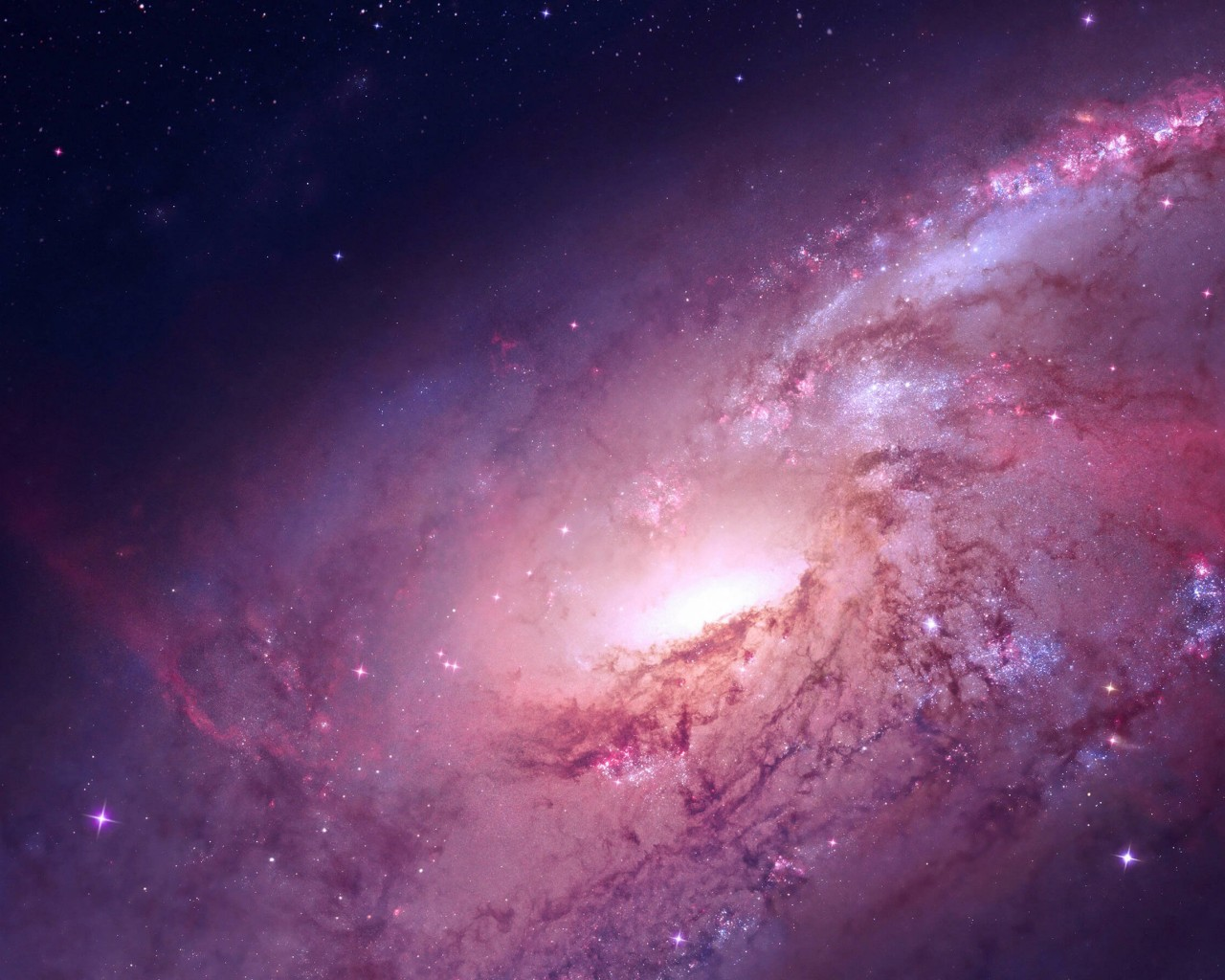 Galaxy M106 Wallpaper for Desktop 1280x1024
