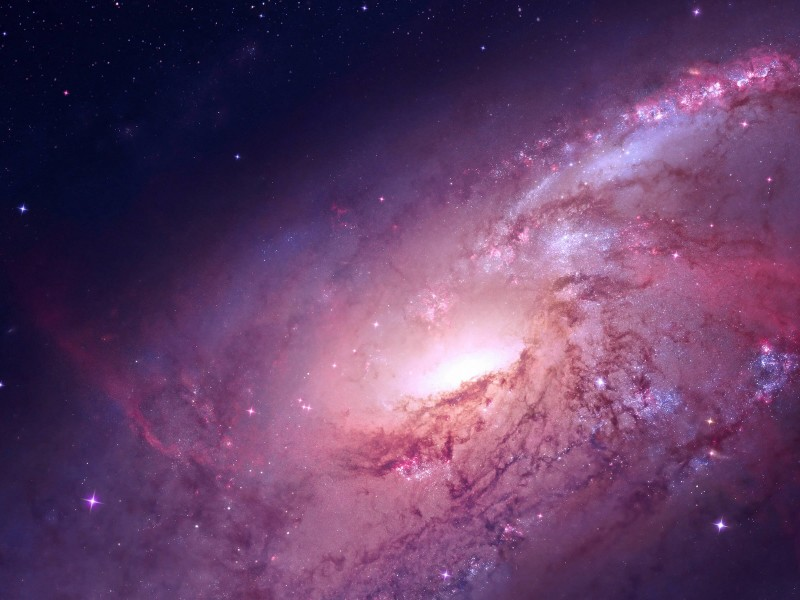 Galaxy M106 Wallpaper for Desktop 800x600