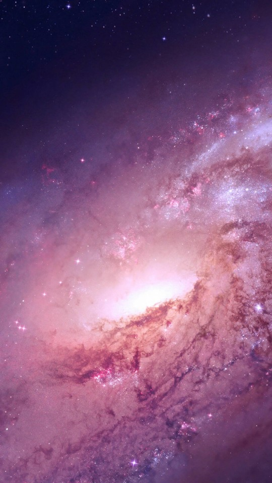 Galaxy M106 Wallpaper for LG G2 mini