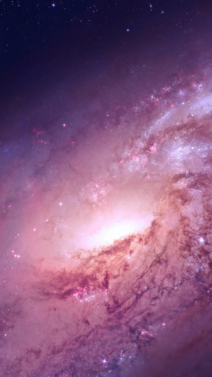 Galaxy M106 Wallpaper for Motorola Moto G