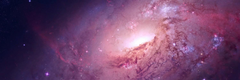 Download Galaxy M106 HD wallpaper for Twitter Header - HDwallpapers ...