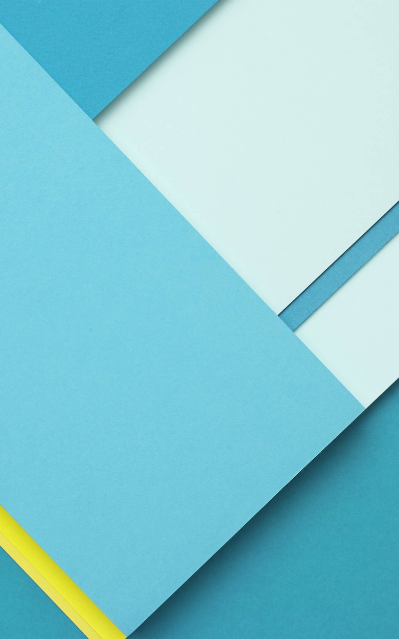 Google Material Design Wallpaper for Amazon Kindle Fire HD
