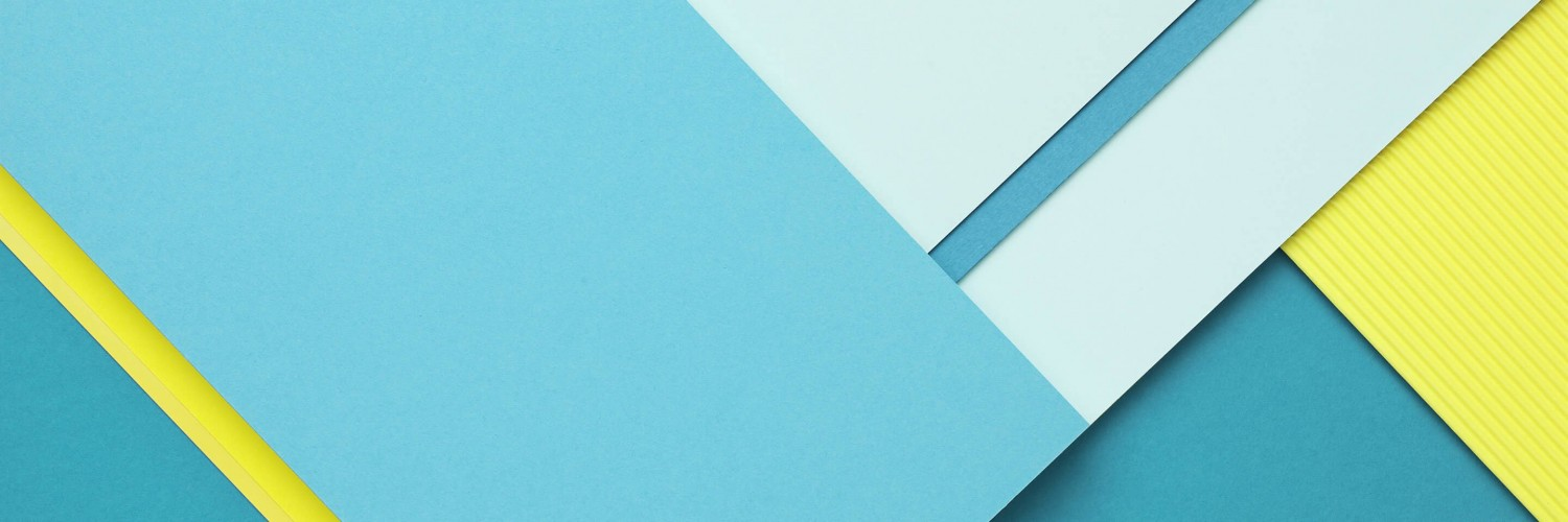 Download Google Material Design HD wallpaper for Twitter Header ...: https://www.hdwallpapers.net/preview/google-material-design...