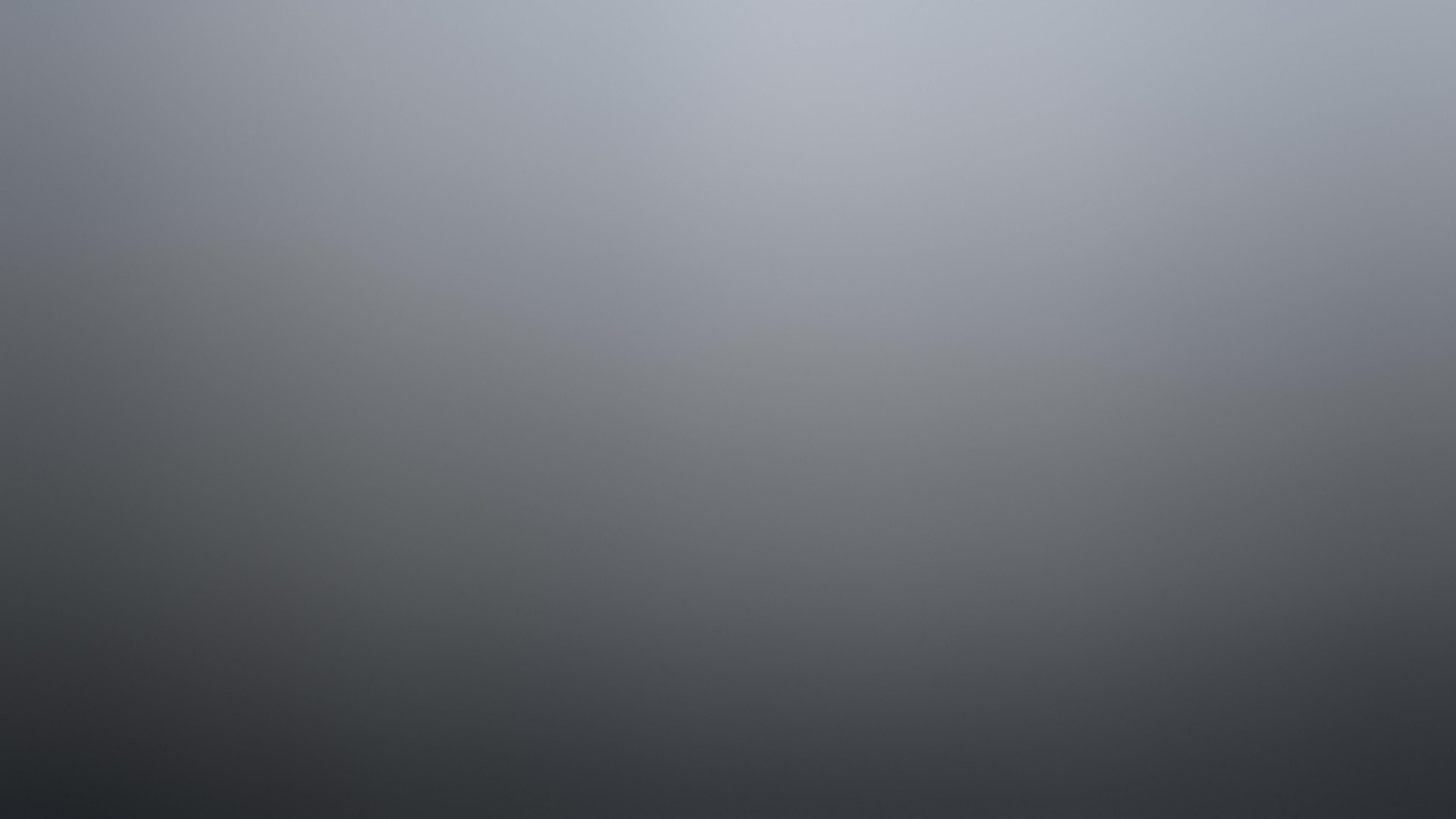 download 3840x2160 gray black - photo #13