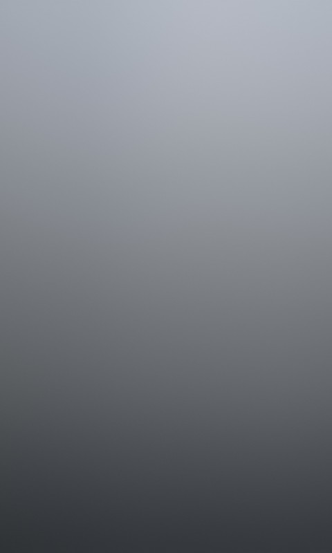 Gradient Grey Wallpaper for SAMSUNG Galaxy S3 Mini