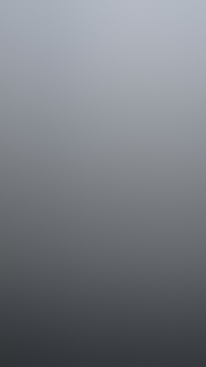 Gradient Grey Wallpaper for HTC One X