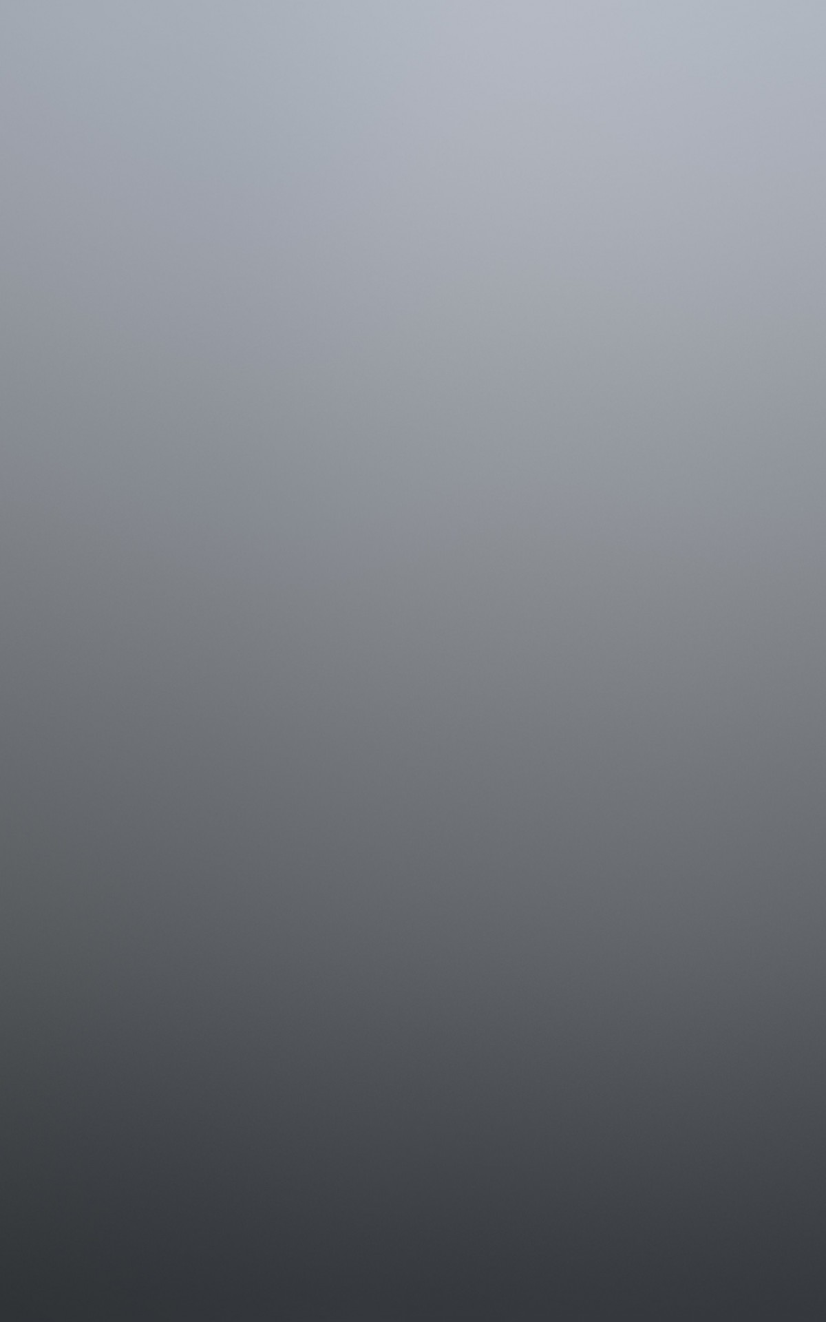 Gradient Grey Wallpaper for Amazon Kindle Fire HDX