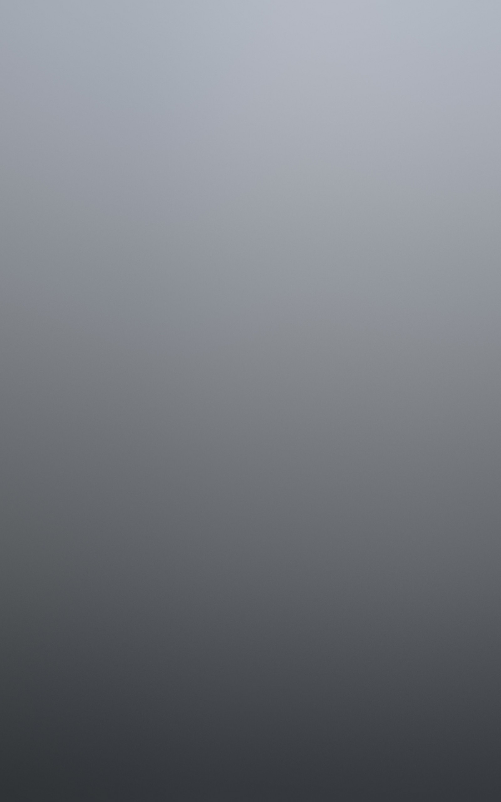 Gradient Grey Wallpaper for Amazon Kindle Fire HDX 8.9
