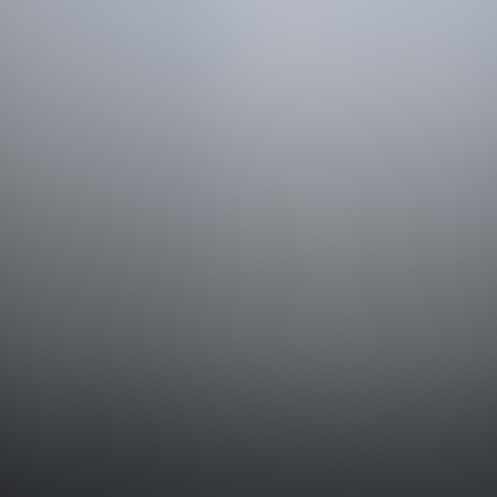 Gradient Grey Wallpaper for Google Nexus 9
