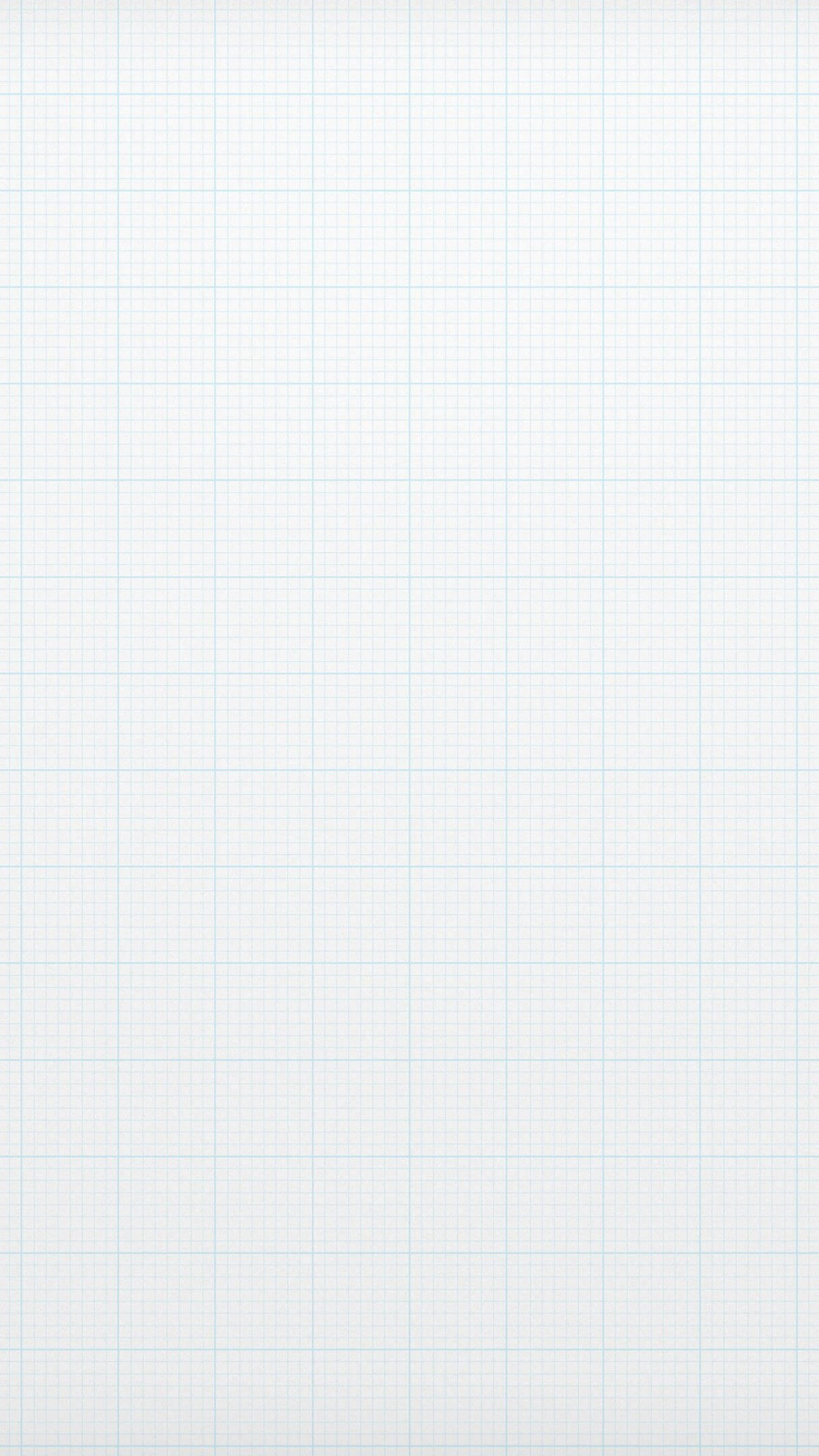 Graph Paper Grid Wallpaper for SONY Xperia Z1