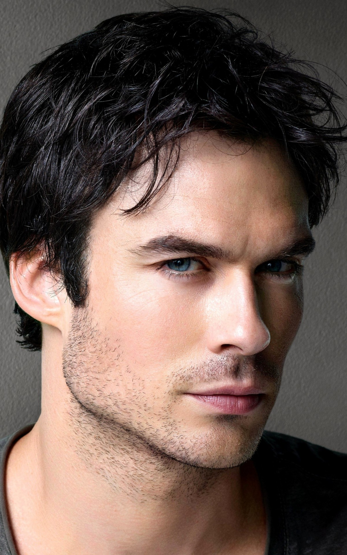 Ian Somerhalder Wallpaper for Amazon Kindle Fire HDX