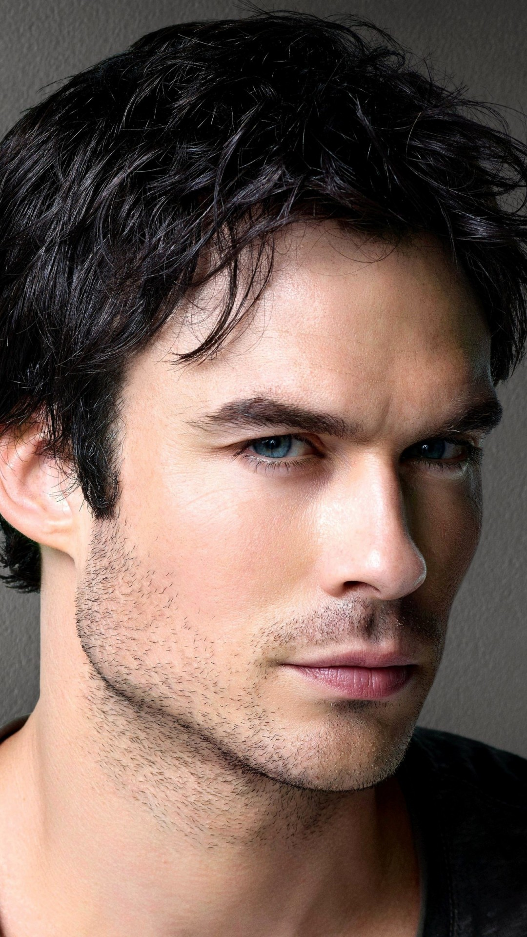 Ian Somerhalder Wallpaper for Google Nexus 5