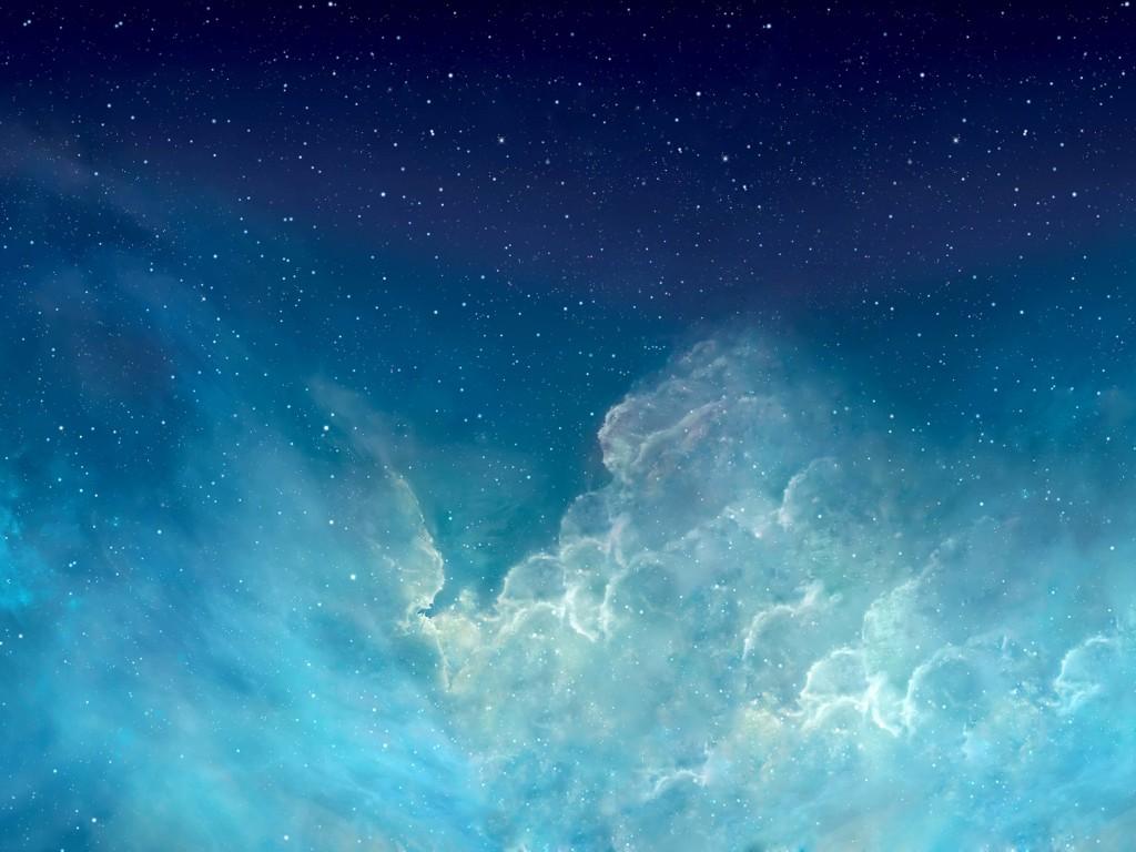 1024 x 768 ocean wallpaper - photo #31