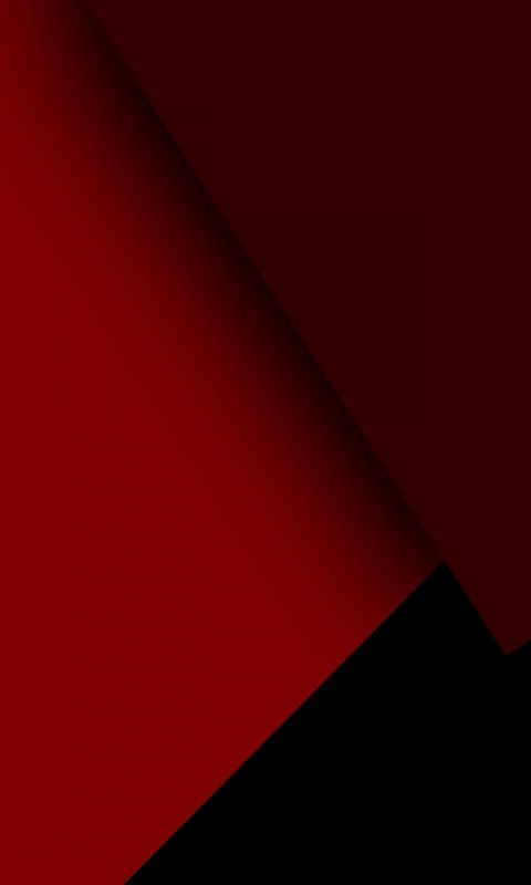 Isometric Strips Wallpaper for HTC Desire HD