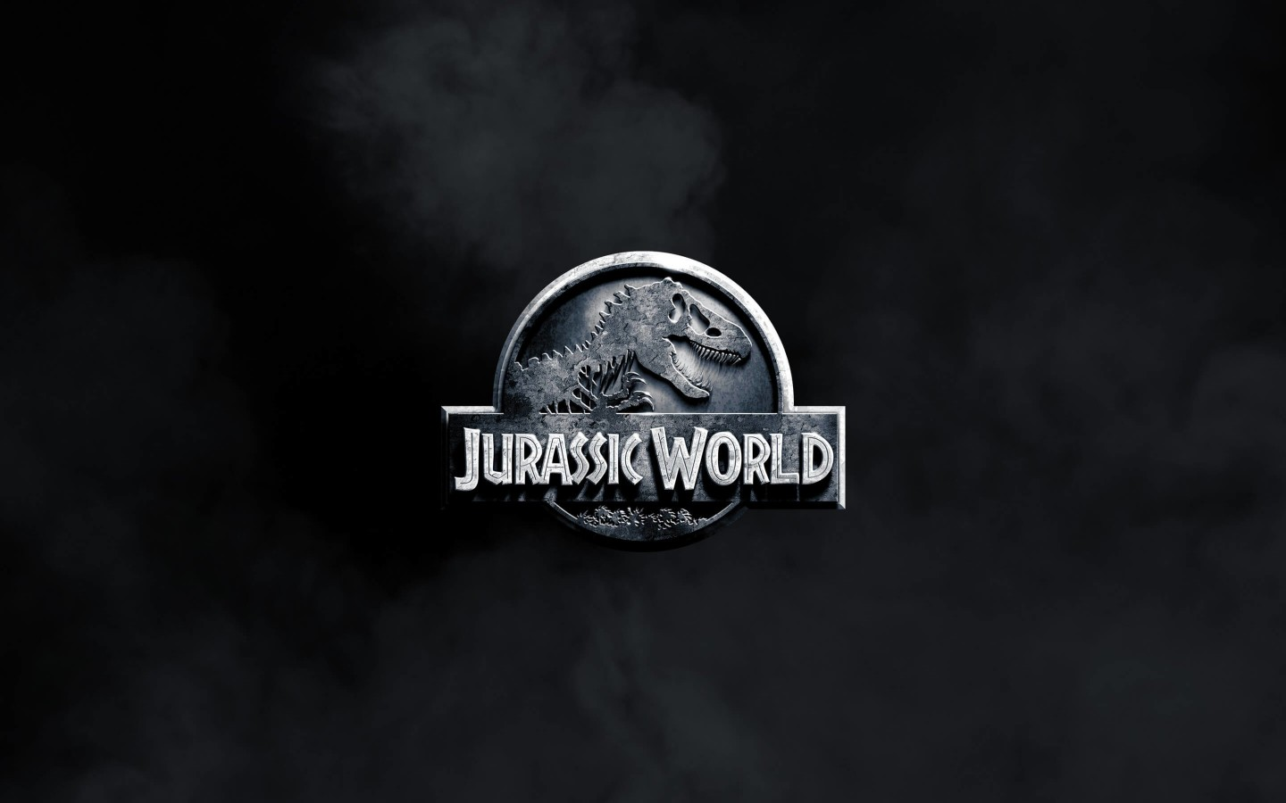 Jurassic World Wallpaper for Desktop 1440x900